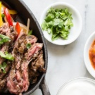 10 Mexican-Inspired Family-Friendly Meals That Take Less Than 30 Minutes