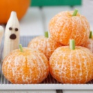 How to Create the Ultimate Festive Halloween Dinner